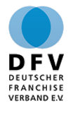 Deutscher Franchise Verband